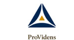 providens